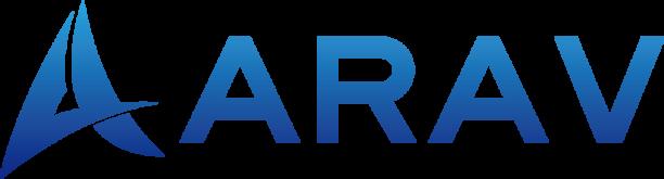 株式会社ARAV